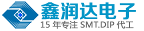 BOB棋牌app下载鑫润达电子有限公司
